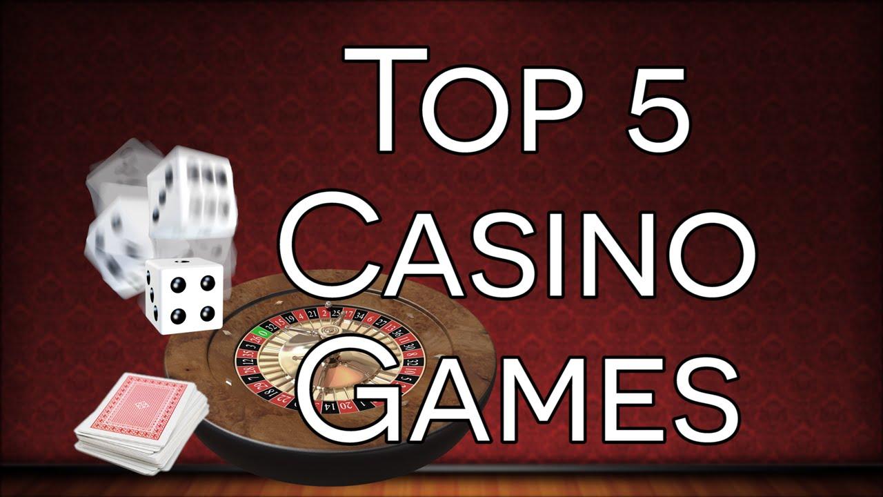 casino games api